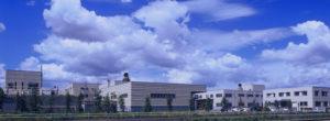 yonezawa_factory